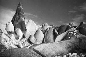 cappadocia-t052-17b-scaled1000