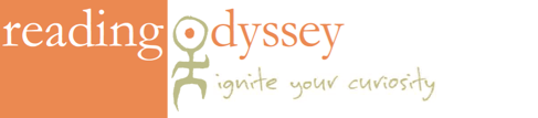 Reading Odyssey